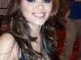 Shay Jordan 2008