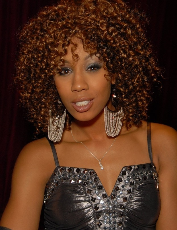 Misty Stone Appearing at EXXXOTICA New Jersey | RogReviews