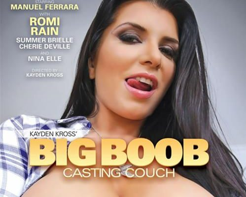 Awesome Romi Rain On The Cover Of Big Boob Casting Couch Rogreviews Caraccident5 Cool Chair Designs And Ideas Caraccident5Info