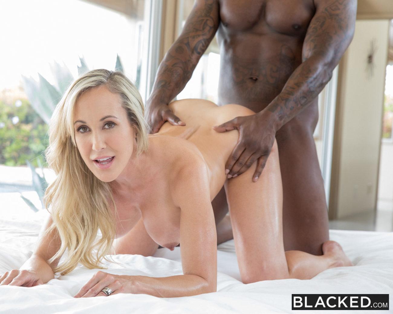 Blacked com free porn