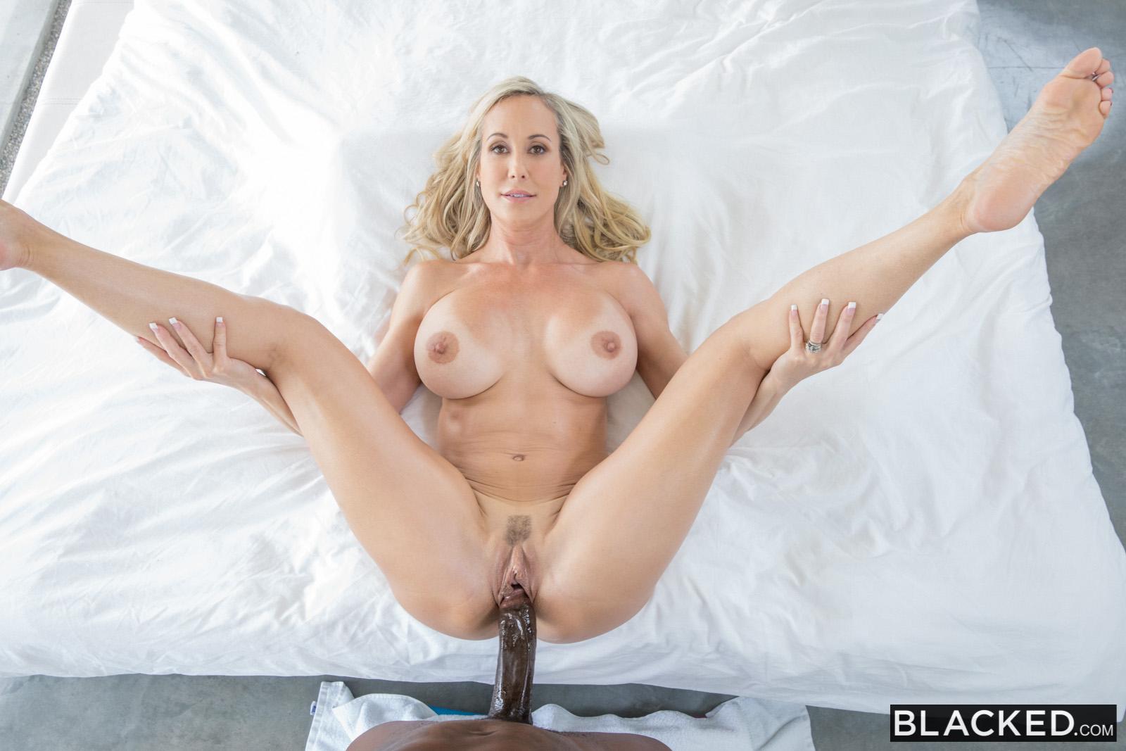 Big Dick Young Girl Anal