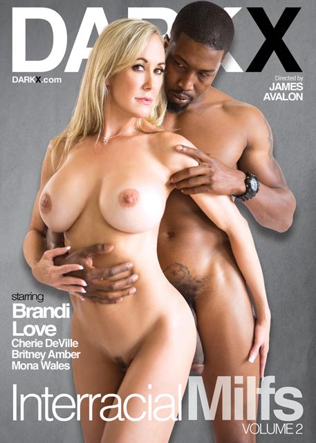 Brandi Love Lesbian Seduce