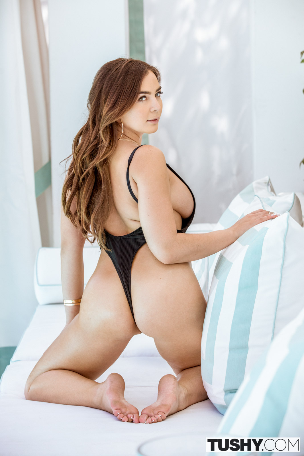 Gallery: Blair Williams, Haley Reed & Justin Hunt from ...